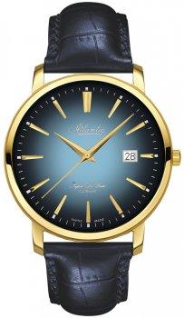 Atlantic 64351.45.51 - zegarek męski