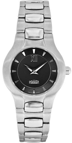 Roamer 660928 41 53 60 - zegarek damski