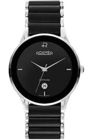 Roamer 677972 41 55 60 - zegarek męski