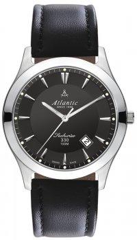 Atlantic 71360.41.61 - zegarek męski
