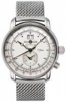 Zegarek Zeppelin  7640M-1