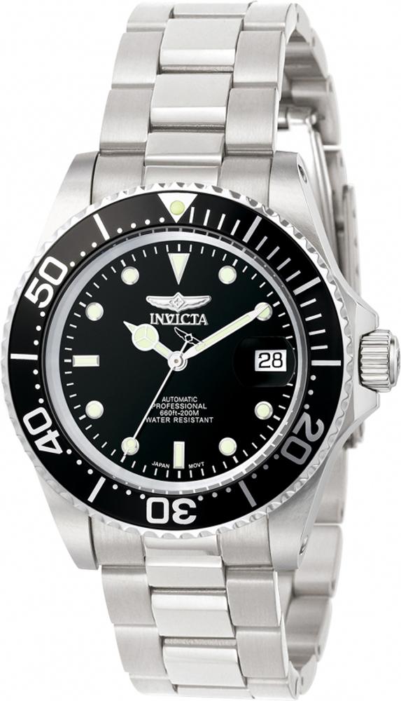 Invicta 8926OB - zegarek męski