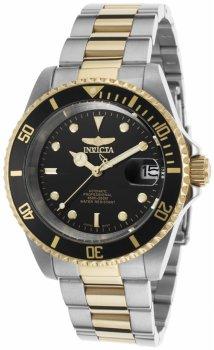 Invicta 8927OB - zegarek męski