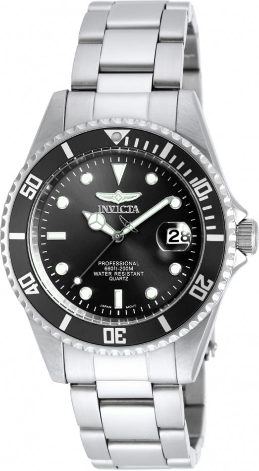 Invicta 8932OB - zegarek męski