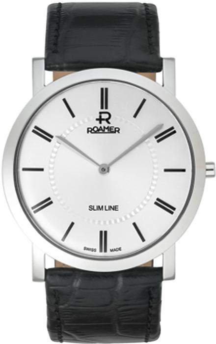 Roamer 937830 41 15 09 - zegarek męski
