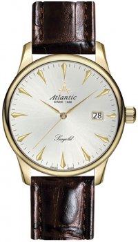 Atlantic 95343.65.21 - zegarek męski