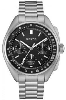 Bulova 96B258 - zegarek męski