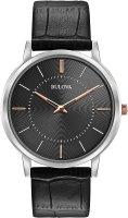 Zegarek Bulova  98A167