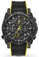 Zegarek Bulova  98B312