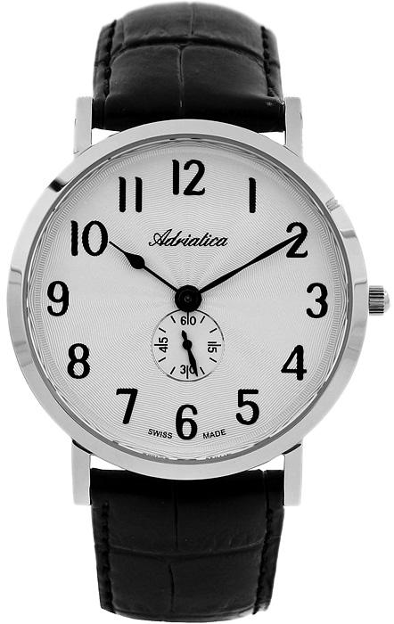 Adriatica A1113.5223Q - zegarek męski
