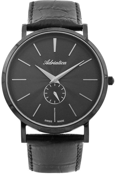 Adriatica A1113.B214Q - zegarek męski