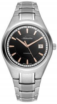 Adriatica A1137.41R6Q-POWYSTAWOWY - zegarek męski