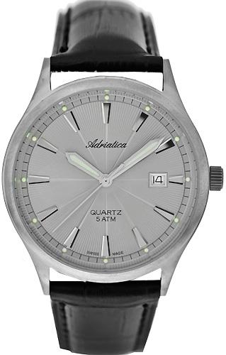 Adriatica A1171.4217Q - zegarek męski