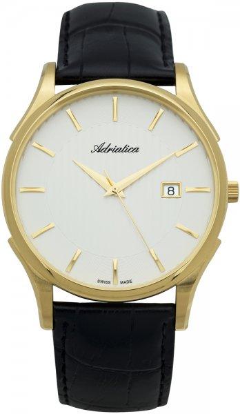 Adriatica A1246.1213Q - zegarek męski
