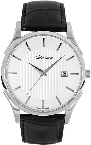 Adriatica A1246.5213Q - zegarek męski