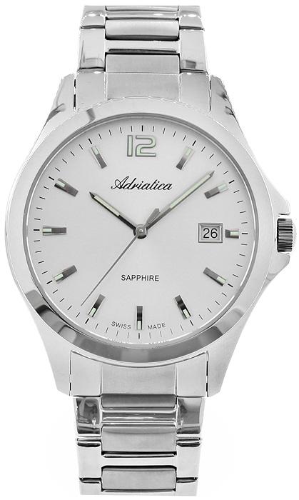 Adriatica A1264.5153Q - zegarek męski