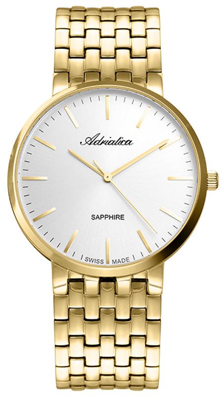 Adriatica A1281.1113Q - zegarek męski