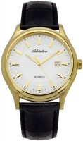 Zegarek Adriatica  A2804.1213A