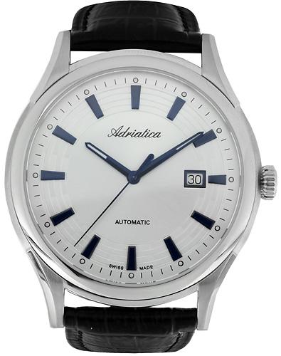 Adriatica A2804.52B3A - zegarek męski