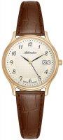 Zegarek Adriatica  A3000.1221Q
