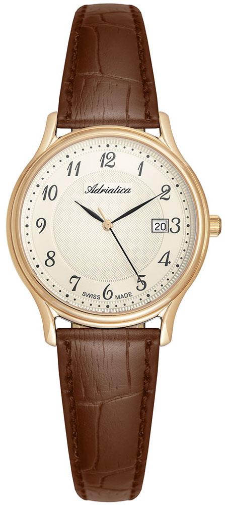 Adriatica A3000.1221Q - zegarek damski