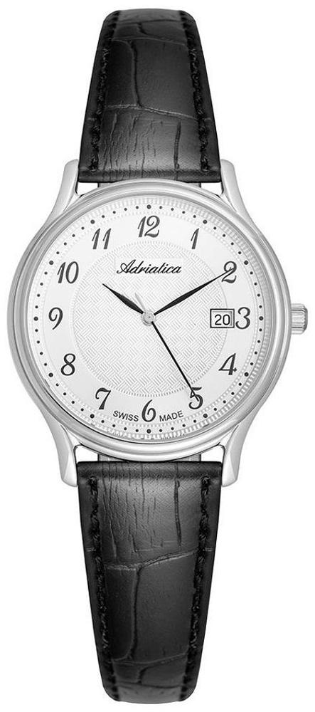 Adriatica A3000.5223Q - zegarek damski