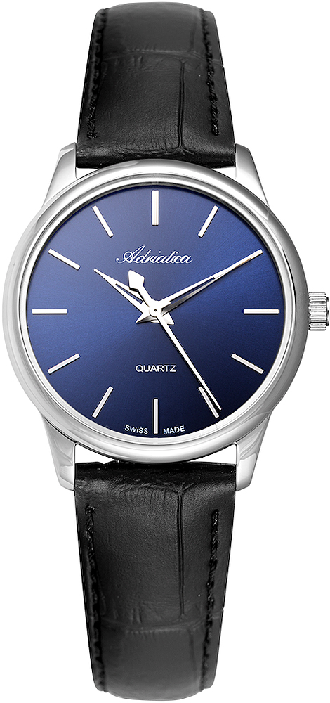 Adriatica A3042.5215Q - zegarek damski