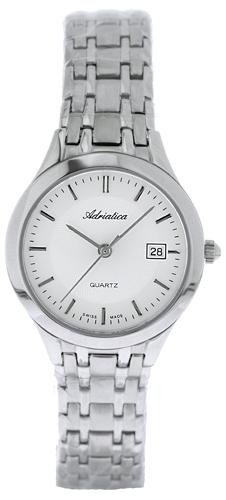 Adriatica A3136.5113Q - zegarek damski