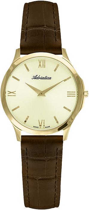 Adriatica A3141.1261Q - zegarek damski