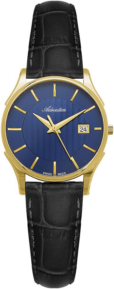 Adriatica A3146.1215Q - zegarek damski