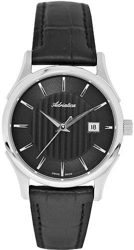 Adriatica A3146.5214Q - zegarek damski
