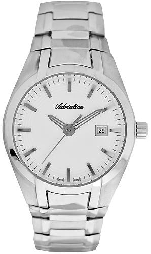 Adriatica A3151.5113Q - zegarek damski
