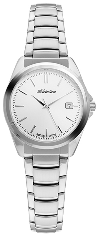 Adriatica A3165.5113Q - zegarek damski