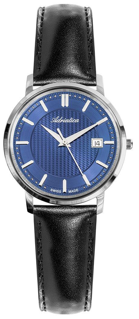 Adriatica A3177.5215Q - zegarek damski