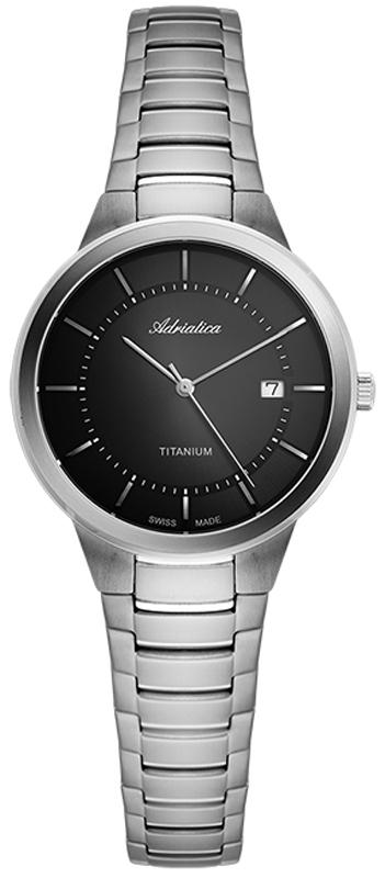 Adriatica A3182.4116Q - zegarek damski
