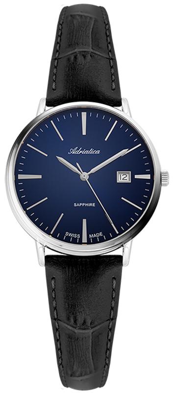 Adriatica A3183.5215Q - zegarek damski