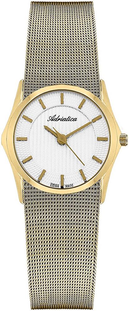 Adriatica A3548.1113Q - zegarek damski