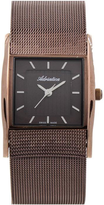 Adriatica A3549.011GQ - zegarek damski