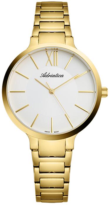 Adriatica A3571.1163Q - zegarek damski