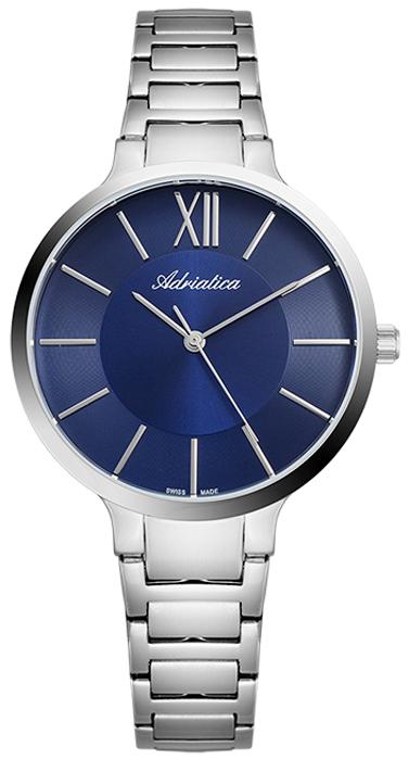 Adriatica A3571.5165Q - zegarek damski