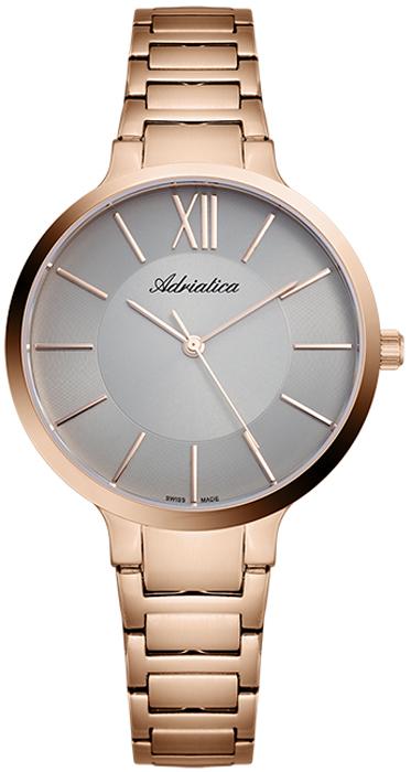 Adriatica A3571.9167Q - zegarek damski