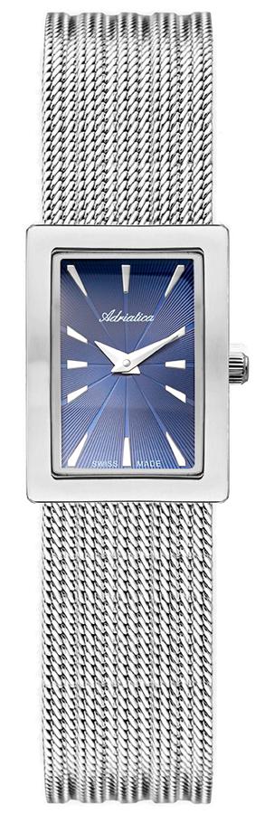 Adriatica A3600.5115Q - zegarek damski