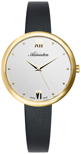 Adriatica A3632.1283Q - zegarek damski