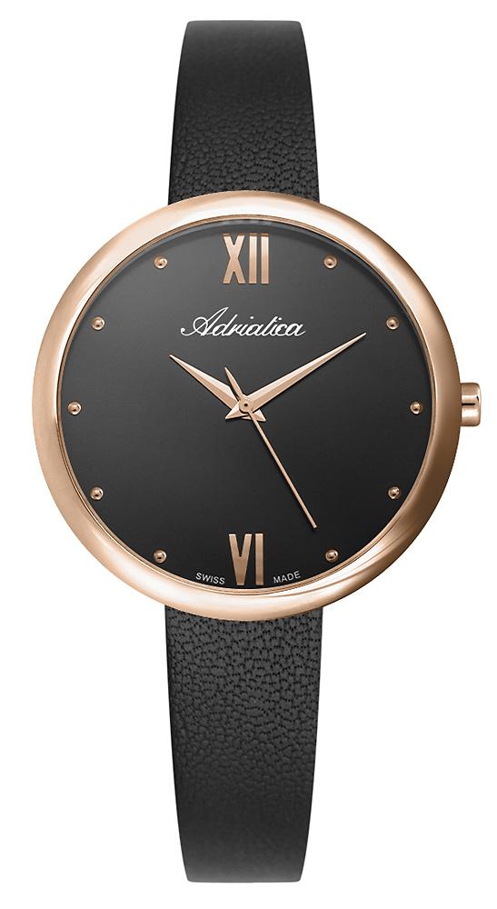Adriatica A3632.9284Q - zegarek damski
