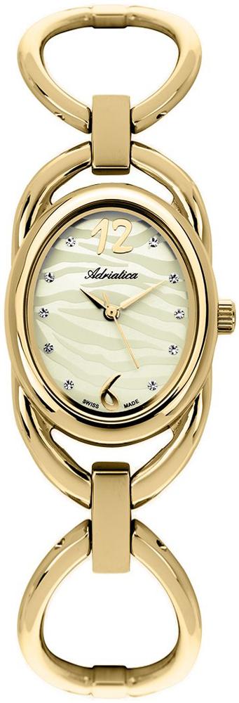Adriatica A3638.1171Q - zegarek damski