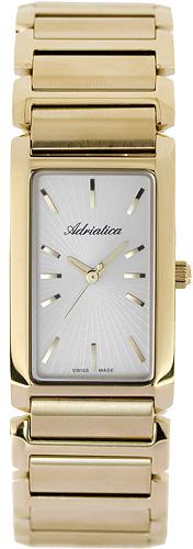 Adriatica A3643.1113Q - zegarek damski
