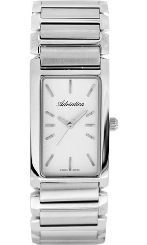 Adriatica A3643.5113Q - zegarek damski