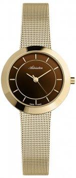 Adriatica A3645.111GQ-POWYSTAWOWY - zegarek damski