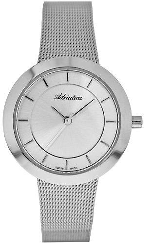 Adriatica A3645.5113Q - zegarek damski