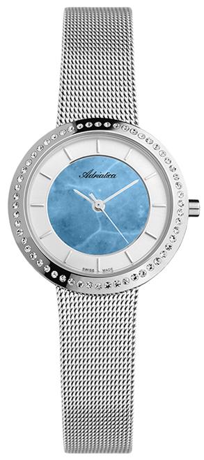 Adriatica A3645.511BQZ - zegarek damski